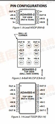 电路 电路图 电子 原理图 217_488